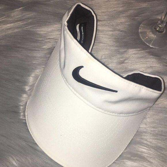 b2a336dc858 ... switzerland nike open top golf hat 0d0ce 843e9